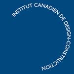 CDBI-logo-FR-541clear_1