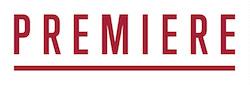 logo_premiere_final